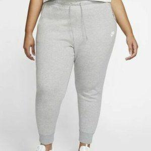 Nike CT6664-063 Tech Fleece Jogger Pants